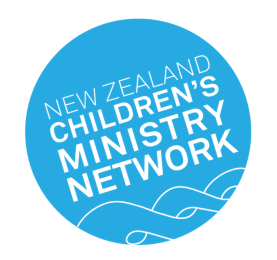 Childrens Ministry Network - Dunedin